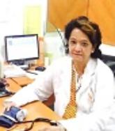 Dr. Sadhana Kala