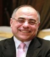 Aboubakr Mohamed Elnashar