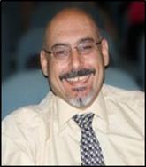 Momar AL-Jefout
