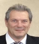 Jean Sequeira