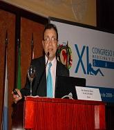 Dr. Daniel de Rossi Fattaccioli
