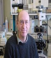 Dr.Daniel Aberdam