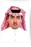 Fouad Abduljabbar