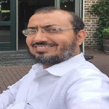 ABDULLAH MOHAMMED ALZAHEM