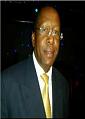 Dr. Joseph Fomusi Ndisang