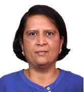 Anshoo Agrawal
