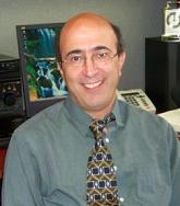 Fawaz Halwani