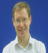 Richard Byers