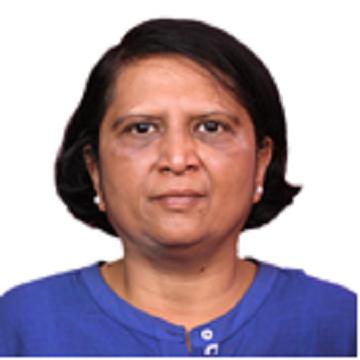 Dr. Anshoo Agarwal