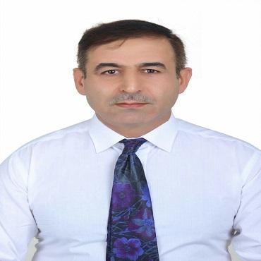 Dr. Hamid Yahya Husain
