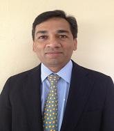 Ramesh K Adiraju