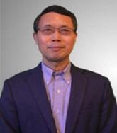 Yong-Xiao Wang
