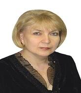 Kurnikova Irina