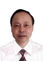 Dr. Bin Zhu