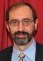 Dr. Branislav Vlahovic