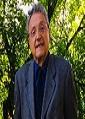 Dr. Claudio Nicolini