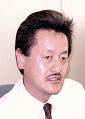 Dr. Masaki Ozawa