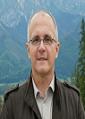 Dr. Miroslaw Kwiatkowski