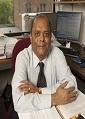 Dr. Ramesh Agarwal
