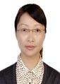 Dr. Ying Zhu