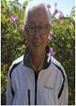 Prof. Sung-Ho Salk