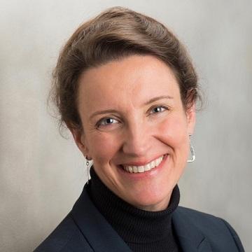 Julie Lautens