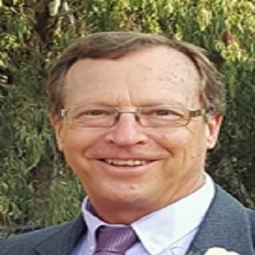 Nico de Klerk