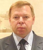 Andrey V. Brazhnikov