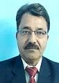 Dr. Ram Roshan Sharma