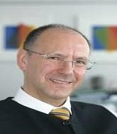 Manfred Eggersdorfer