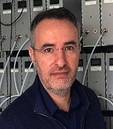 Thierry Thomas-Danguin