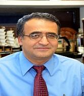Ali Demirci