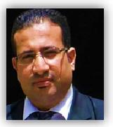 Mohamed Abdelghany