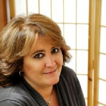 Marina Baldi