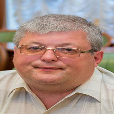 Viacheslav V.Sushko