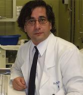 Fernando Kawaguchi