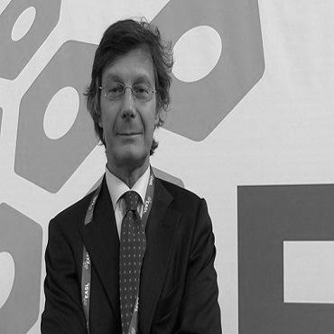 Pietro Lampertico | Professor | Gastroenterology 2019