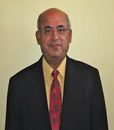 Sukumar Saha