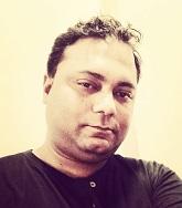 Dr. Abhishek Mathur