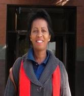 Dr. Lourdes Cristina Lucena Agostinho Jamshidi