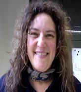 Dr.Angelica Monica Chiodoni