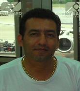 Dr.Reza Jamshidi Rodbari