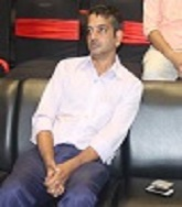 Dr.Pankaj Pathak