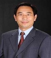 Prof. Dr. Tingkai Zhao