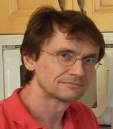 Prof. Norbert Schwarzer