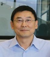 Prof. Yuncang Li