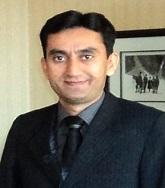 Prof.Aman Ullah