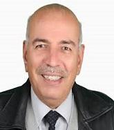 Prof.Hikmat S. Hilal