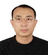 Prof.Hongwei Zhu