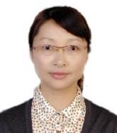 Prof.Ying Zhu